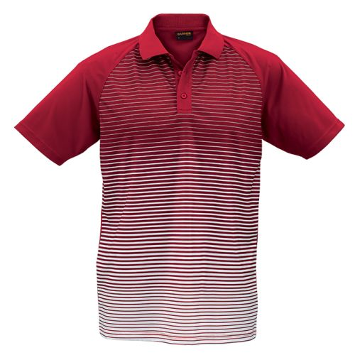 https://res.cloudinary.com/dpprkard7/c_scale,w_500/barron-clothing/mens-apollo-golfer-red/white.jpg