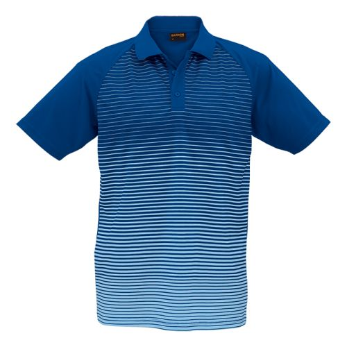 https://res.cloudinary.com/dpprkard7/c_scale,w_500/barron-clothing/mens-apollo-golfer-royal/sky.jpg