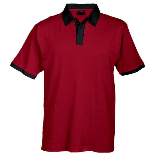 https://res.cloudinary.com/dpprkard7/c_scale,w_500/barron-clothing/mens-aspen-golfer-red/black.jpg