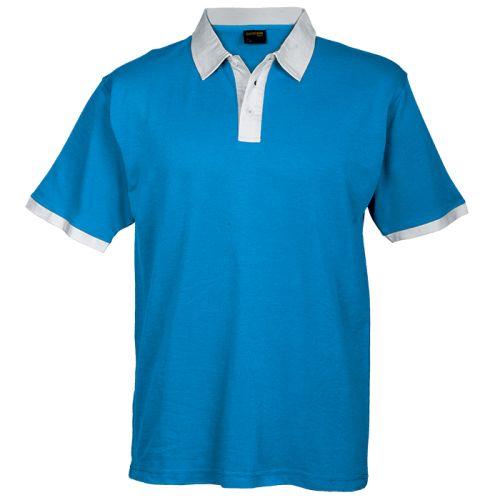 https://res.cloudinary.com/dpprkard7/c_scale,w_500/barron-clothing/mens-aspen-golfer-sapphire/white.jpg