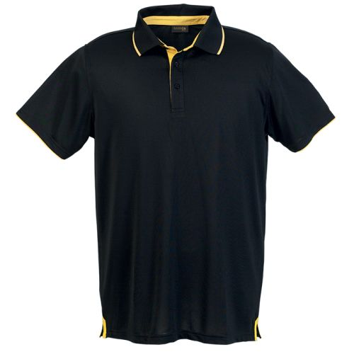 https://res.cloudinary.com/dpprkard7/c_scale,w_500/barron-clothing/mens-baxter-golfer-black/yellow.jpg