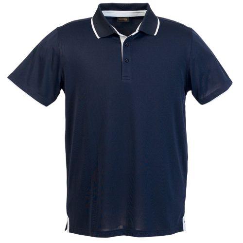 https://res.cloudinary.com/dpprkard7/c_scale,w_500/barron-clothing/mens-baxter-golfer-navy/white.jpg