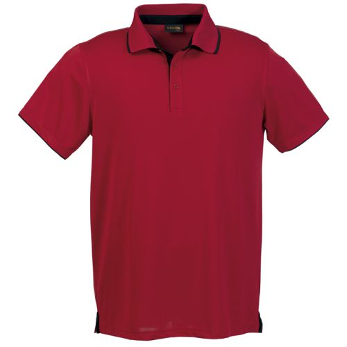 https://res.cloudinary.com/dpprkard7/c_scale,w_500/barron-clothing/mens-baxter-golfer-red/black.jpg