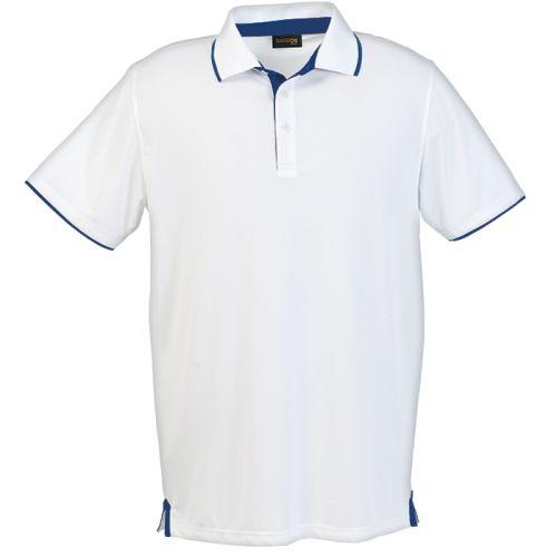 https://res.cloudinary.com/dpprkard7/c_scale,w_500/barron-clothing/mens-baxter-golfer-white/royal.jpg
