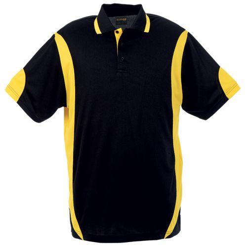 https://res.cloudinary.com/dpprkard7/c_scale,w_500/barron-clothing/mens-breezeway-golfer-black/yellow.jpg