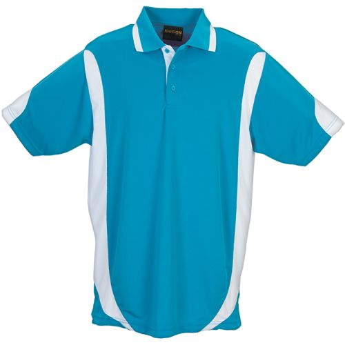 https://res.cloudinary.com/dpprkard7/c_scale,w_500/barron-clothing/mens-breezeway-golfer-ice blue/white.jpg