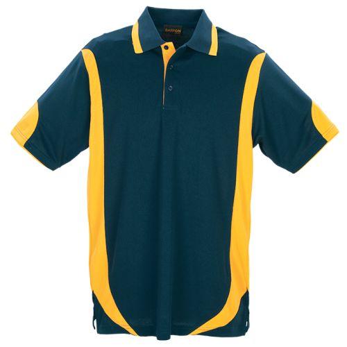 https://res.cloudinary.com/dpprkard7/c_scale,w_500/barron-clothing/mens-breezeway-golfer-navy/gold.jpg