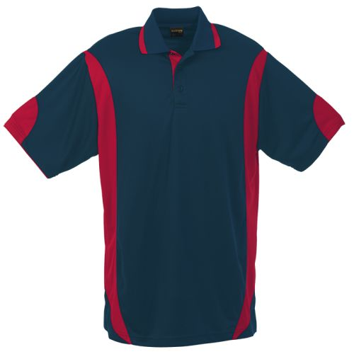 https://res.cloudinary.com/dpprkard7/c_scale,w_500/barron-clothing/mens-breezeway-golfer-navy/red.jpg