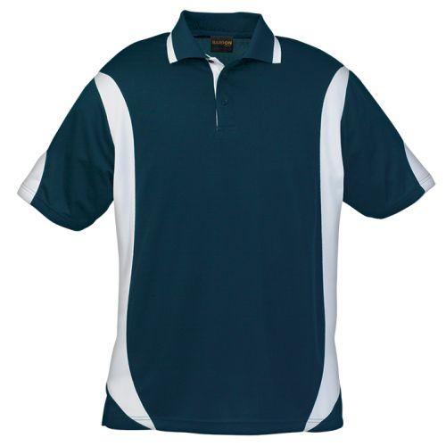 https://res.cloudinary.com/dpprkard7/c_scale,w_500/barron-clothing/mens-breezeway-golfer-navy/white.jpg
