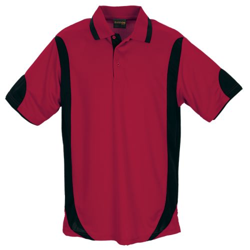 https://res.cloudinary.com/dpprkard7/c_scale,w_500/barron-clothing/mens-breezeway-golfer-red/black.jpg