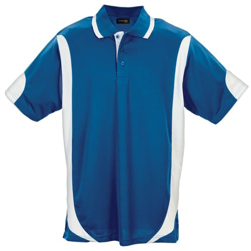 https://res.cloudinary.com/dpprkard7/c_scale,w_500/barron-clothing/mens-breezeway-golfer-royal/white.jpg