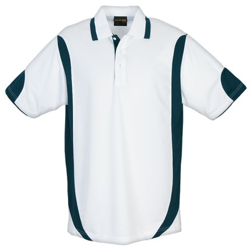 https://res.cloudinary.com/dpprkard7/c_scale,w_500/barron-clothing/mens-breezeway-golfer-white/navy.jpg