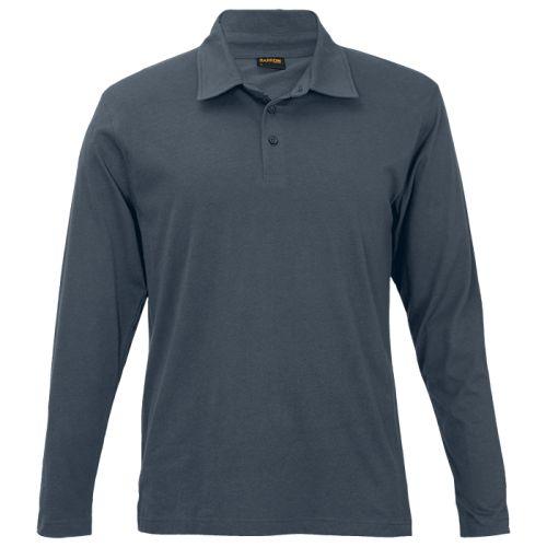 https://res.cloudinary.com/dpprkard7/c_scale,w_500/barron-clothing/mens-caprice--long-sleeve-golfer-charcoal.jpg