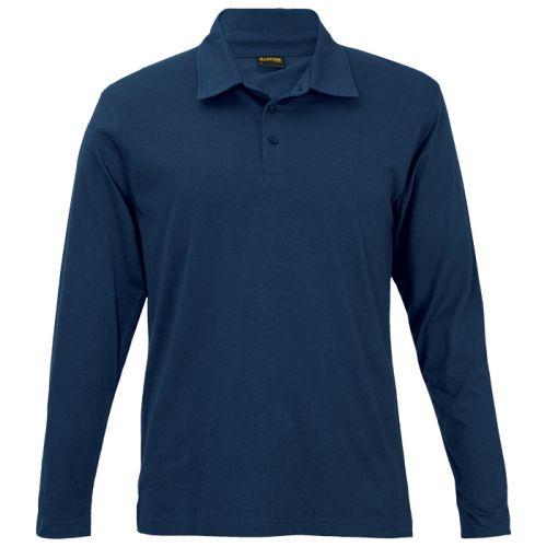 https://res.cloudinary.com/dpprkard7/c_scale,w_500/barron-clothing/mens-caprice--long-sleeve-golfer-navy.jpg