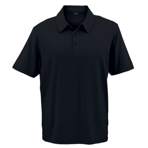Default image for the Barron Clothing Clothing Mens Caprice Golfer