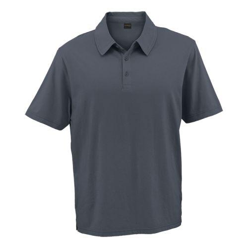 https://res.cloudinary.com/dpprkard7/c_scale,w_500/barron-clothing/mens-caprice-golfer-charcoal.jpg