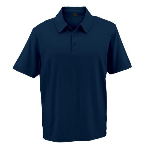https://res.cloudinary.com/dpprkard7/c_scale,w_500/barron-clothing/mens-caprice-golfer-navy.jpg
