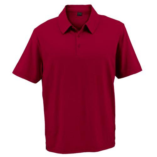 https://res.cloudinary.com/dpprkard7/c_scale,w_500/barron-clothing/mens-caprice-golfer-red.jpg