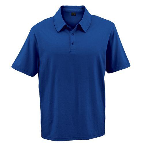 https://res.cloudinary.com/dpprkard7/c_scale,w_500/barron-clothing/mens-caprice-golfer-royal.jpg