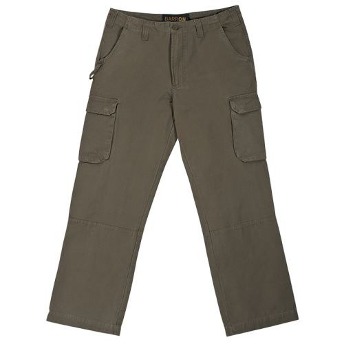 https://res.cloudinary.com/dpprkard7/c_scale,w_500/barron-clothing/mens-cargo-pants-kalahari.jpg