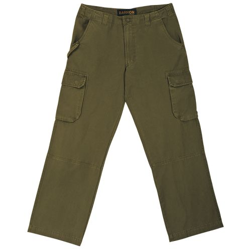 https://res.cloudinary.com/dpprkard7/c_scale,w_500/barron-clothing/mens-cargo-pants-moss.jpg