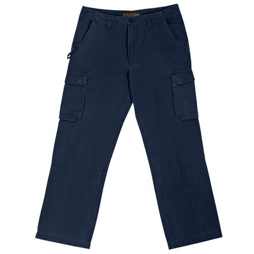 https://res.cloudinary.com/dpprkard7/c_scale,w_500/barron-clothing/mens-cargo-pants-navy.jpg
