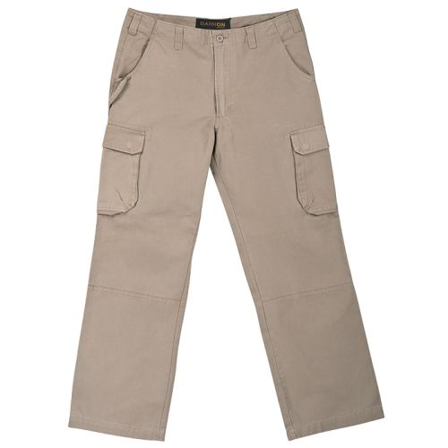 https://res.cloudinary.com/dpprkard7/c_scale,w_500/barron-clothing/mens-cargo-pants-sand.jpg
