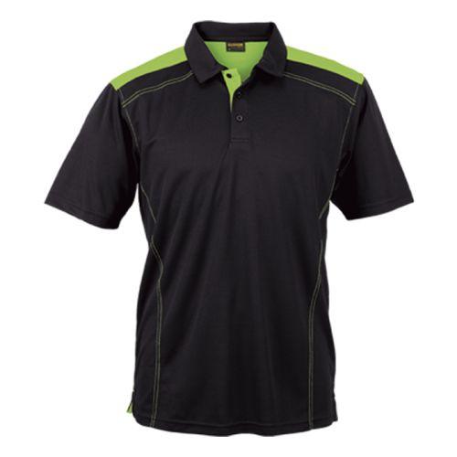 Default image for the Barron Clothing Clothing Mens Crest Golfer