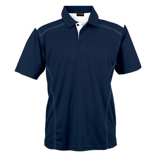 https://res.cloudinary.com/dpprkard7/c_scale,w_500/barron-clothing/mens-crest-golfer-navy/white.jpg
