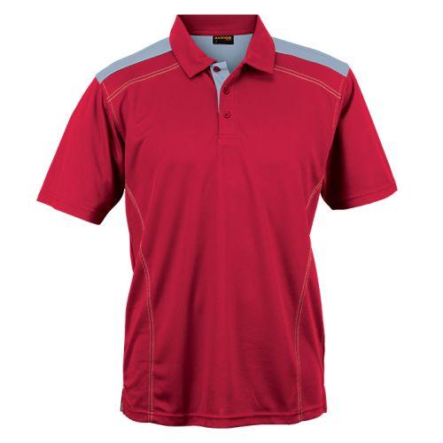 https://res.cloudinary.com/dpprkard7/c_scale,w_500/barron-clothing/mens-crest-golfer-red/grey.jpg