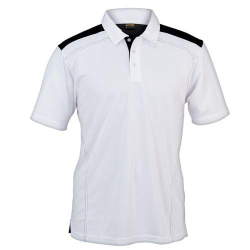https://res.cloudinary.com/dpprkard7/c_scale,w_500/barron-clothing/mens-crest-golfer-white/black.jpg