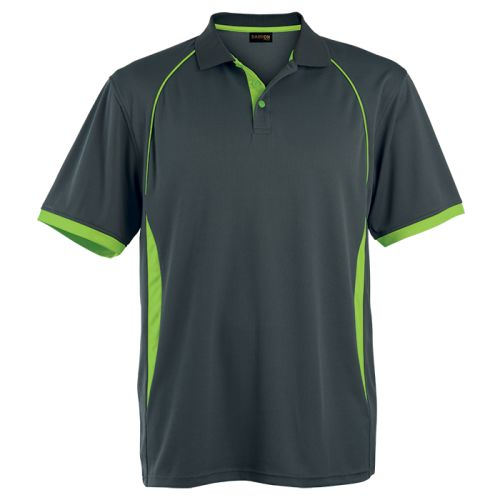 https://res.cloudinary.com/dpprkard7/c_scale,w_500/barron-clothing/mens-derby-golfer-grey/lime.jpg