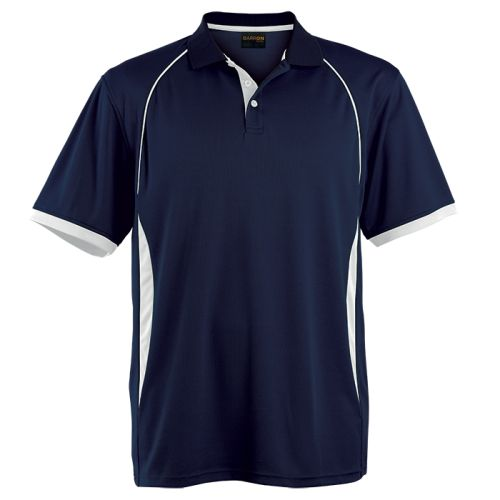 https://res.cloudinary.com/dpprkard7/c_scale,w_500/barron-clothing/mens-derby-golfer-navy/white.jpg