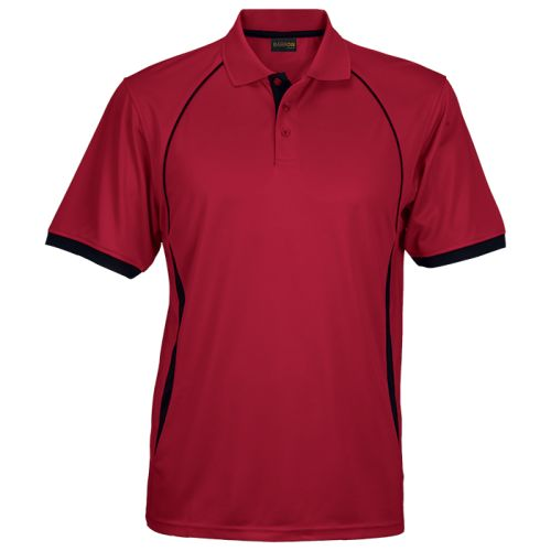 https://res.cloudinary.com/dpprkard7/c_scale,w_500/barron-clothing/mens-derby-golfer-red/black.jpg
