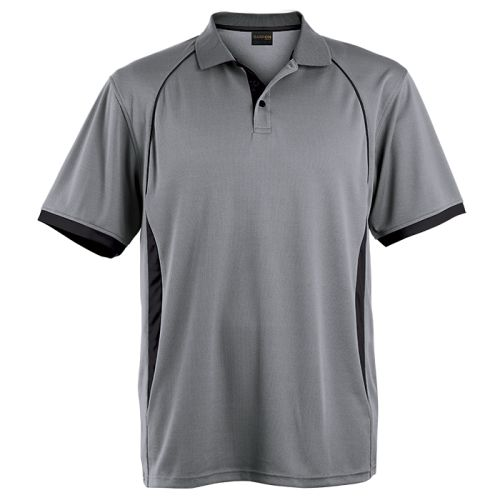 https://res.cloudinary.com/dpprkard7/c_scale,w_500/barron-clothing/mens-derby-golfer-silver/black.jpg