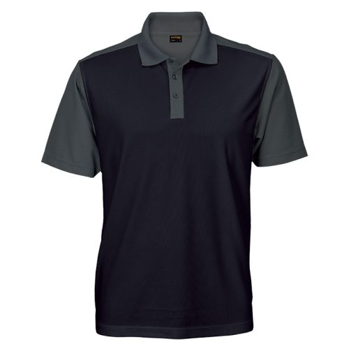 Default image for the Barron Clothing Clothing Mens Eagle Golfer