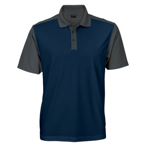 https://res.cloudinary.com/dpprkard7/c_scale,w_500/barron-clothing/mens-eagle-golfer-navy/charcoal.jpg