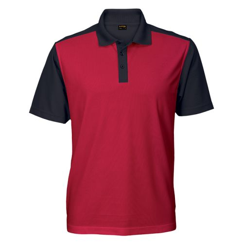 https://res.cloudinary.com/dpprkard7/c_scale,w_500/barron-clothing/mens-eagle-golfer-red/black.jpg