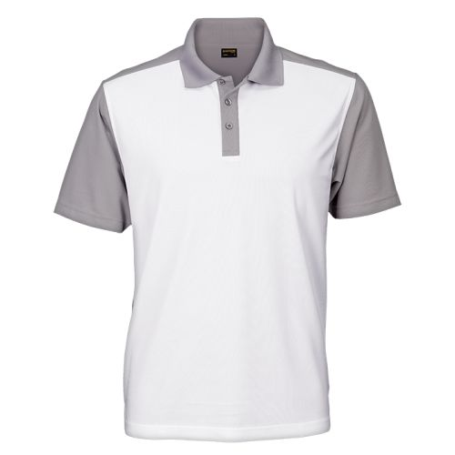 https://res.cloudinary.com/dpprkard7/c_scale,w_500/barron-clothing/mens-eagle-golfer-white/silver.jpg