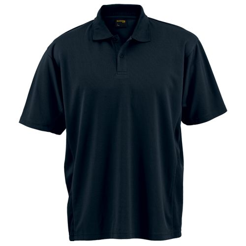 Default image for the Barron Clothing Clothing Mens Echo Golfer