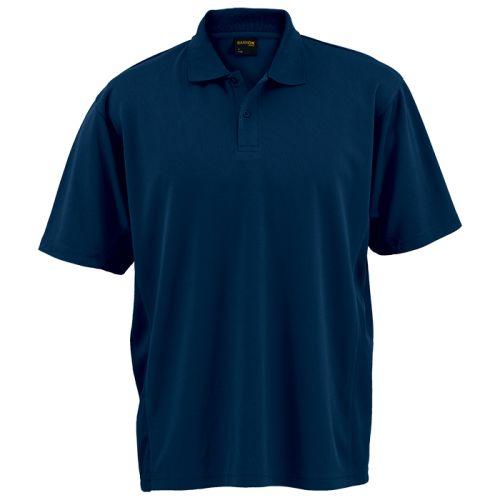 https://res.cloudinary.com/dpprkard7/c_scale,w_500/barron-clothing/mens-echo-golfer-navy.jpg