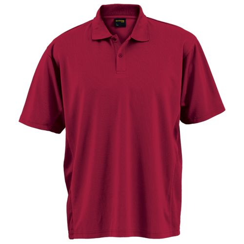 https://res.cloudinary.com/dpprkard7/c_scale,w_500/barron-clothing/mens-echo-golfer-red.jpg