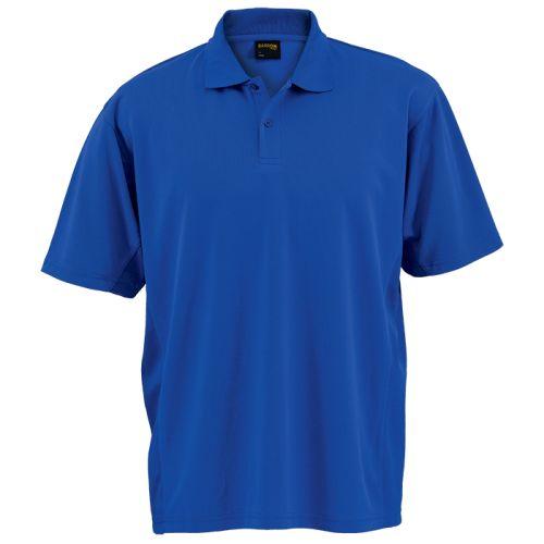 https://res.cloudinary.com/dpprkard7/c_scale,w_500/barron-clothing/mens-echo-golfer-royal.jpg