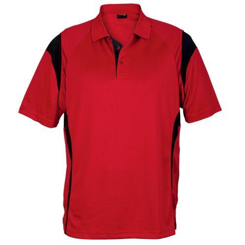 https://res.cloudinary.com/dpprkard7/c_scale,w_500/barron-clothing/mens-eclipse-golfer-red/black.jpg