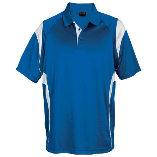 https://res.cloudinary.com/dpprkard7/c_scale,w_500/barron-clothing/mens-eclipse-golfer-royal/white.jpg