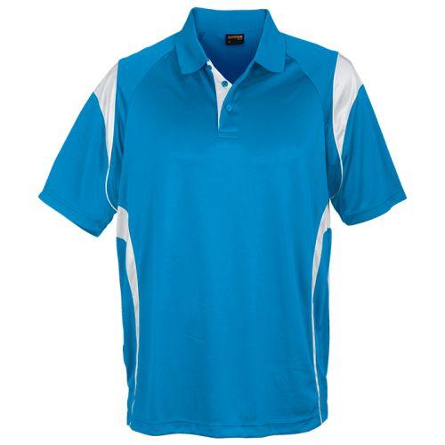 https://res.cloudinary.com/dpprkard7/c_scale,w_500/barron-clothing/mens-eclipse-golfer-sapphire/white.jpg