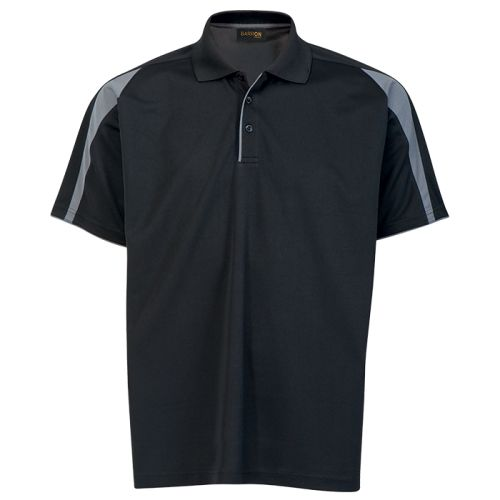Default image for the Barron Clothing Clothing Mens Edge Golfer