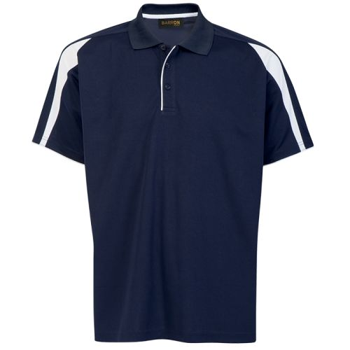 https://res.cloudinary.com/dpprkard7/c_scale,w_500/barron-clothing/mens-edge-golfer-navy/white.jpg