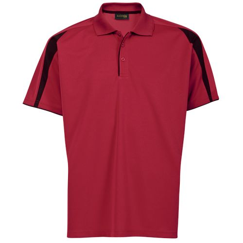 https://res.cloudinary.com/dpprkard7/c_scale,w_500/barron-clothing/mens-edge-golfer-red/black.jpg