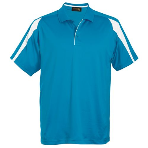 https://res.cloudinary.com/dpprkard7/c_scale,w_500/barron-clothing/mens-edge-golfer-surf blue/white.jpg